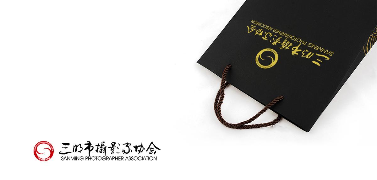 摄影家协会标志01