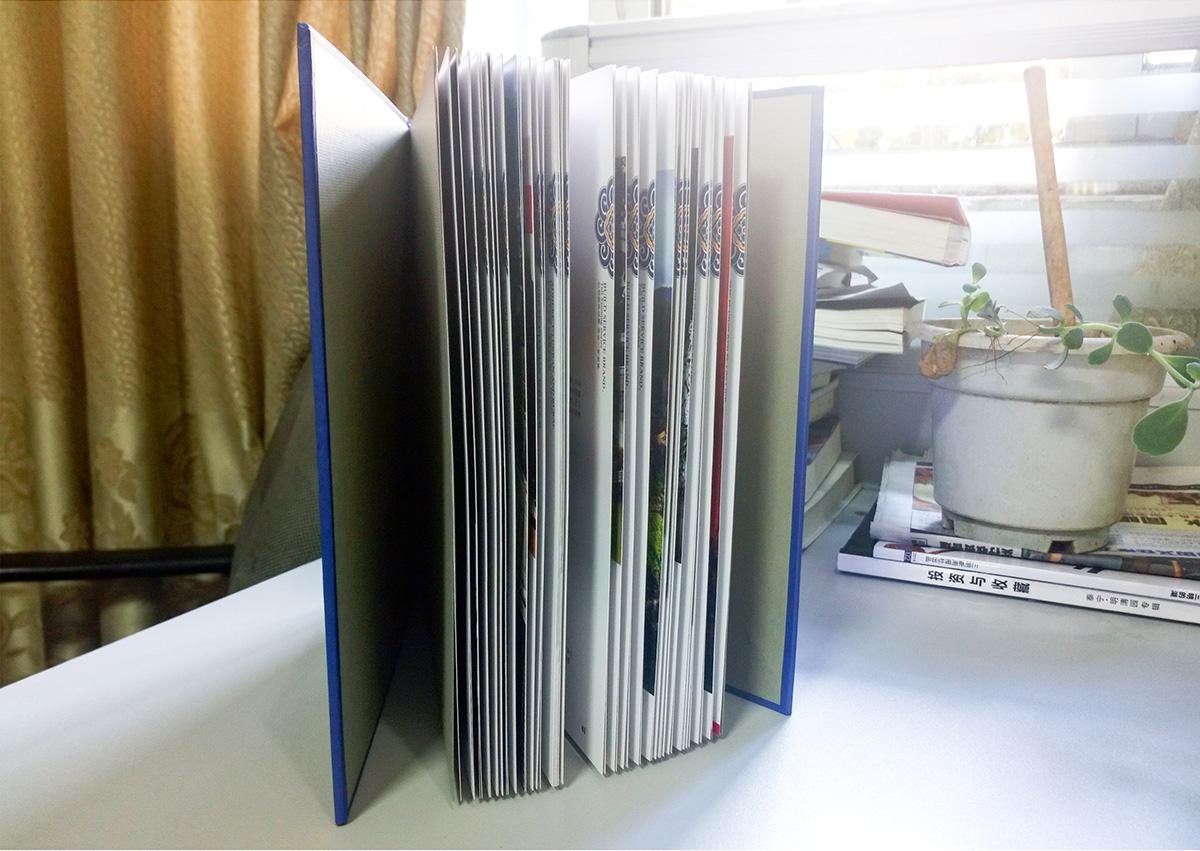文化惠明画册整理(没加号码)1200宽度_09