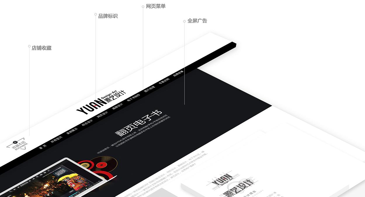 网页(新)-网页效果(有联系方式)_04