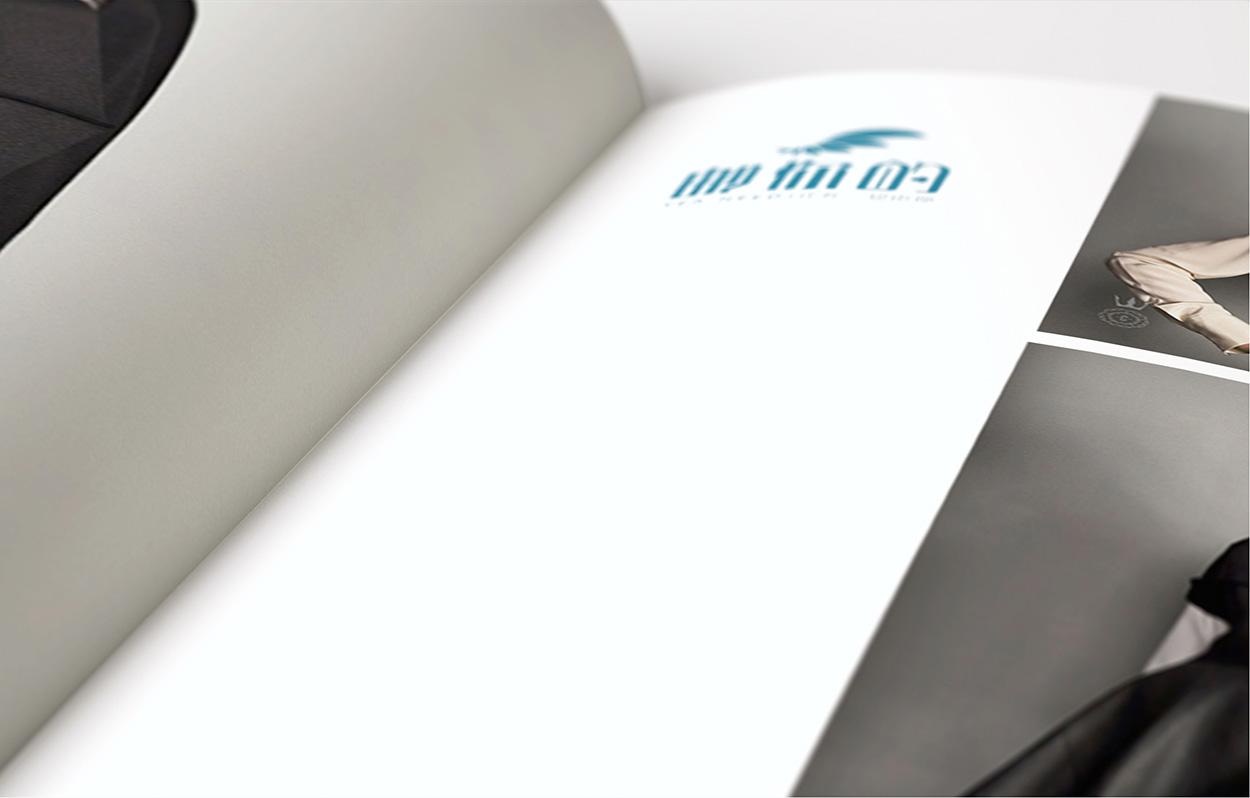 邮你的标志设计2_02