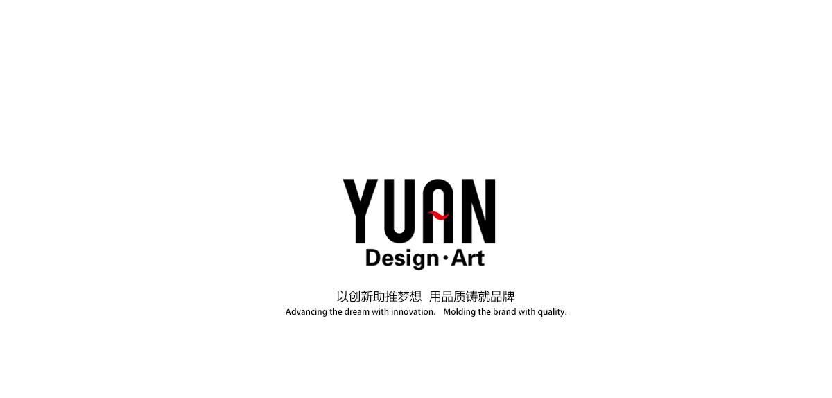 yuanyi01