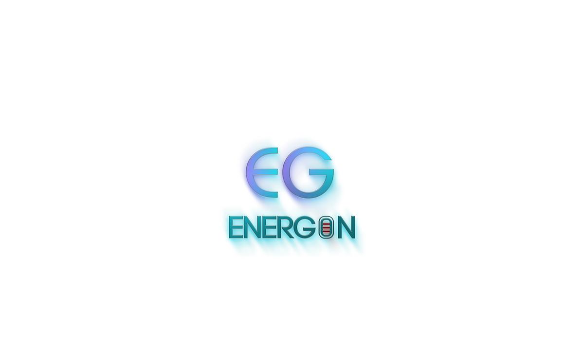 eg_01