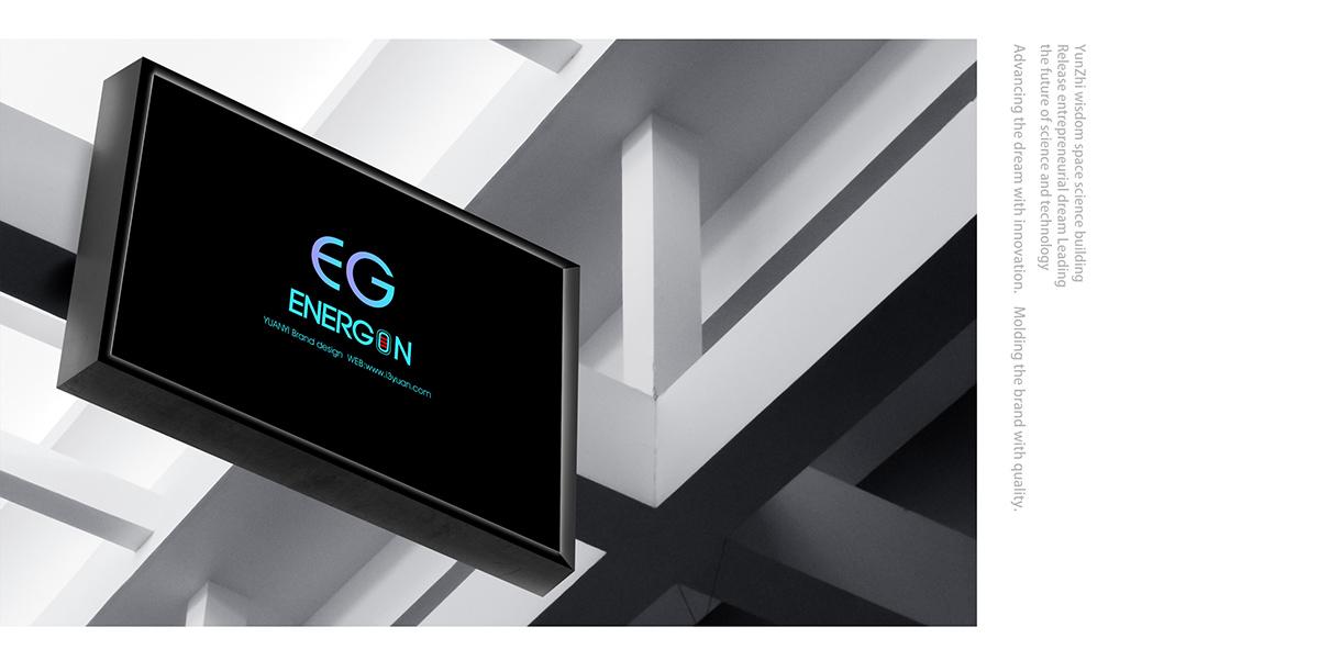 eg_05