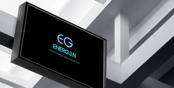 energon标志