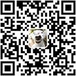 关注源艺微信平台