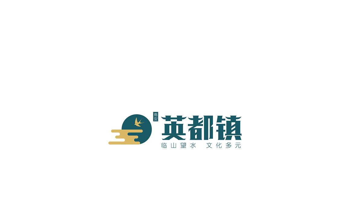 yingduzhen_01