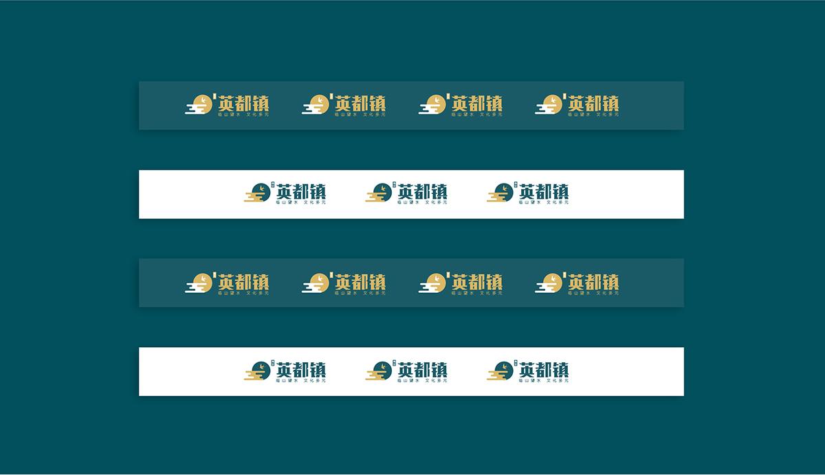 yingduzhen_04