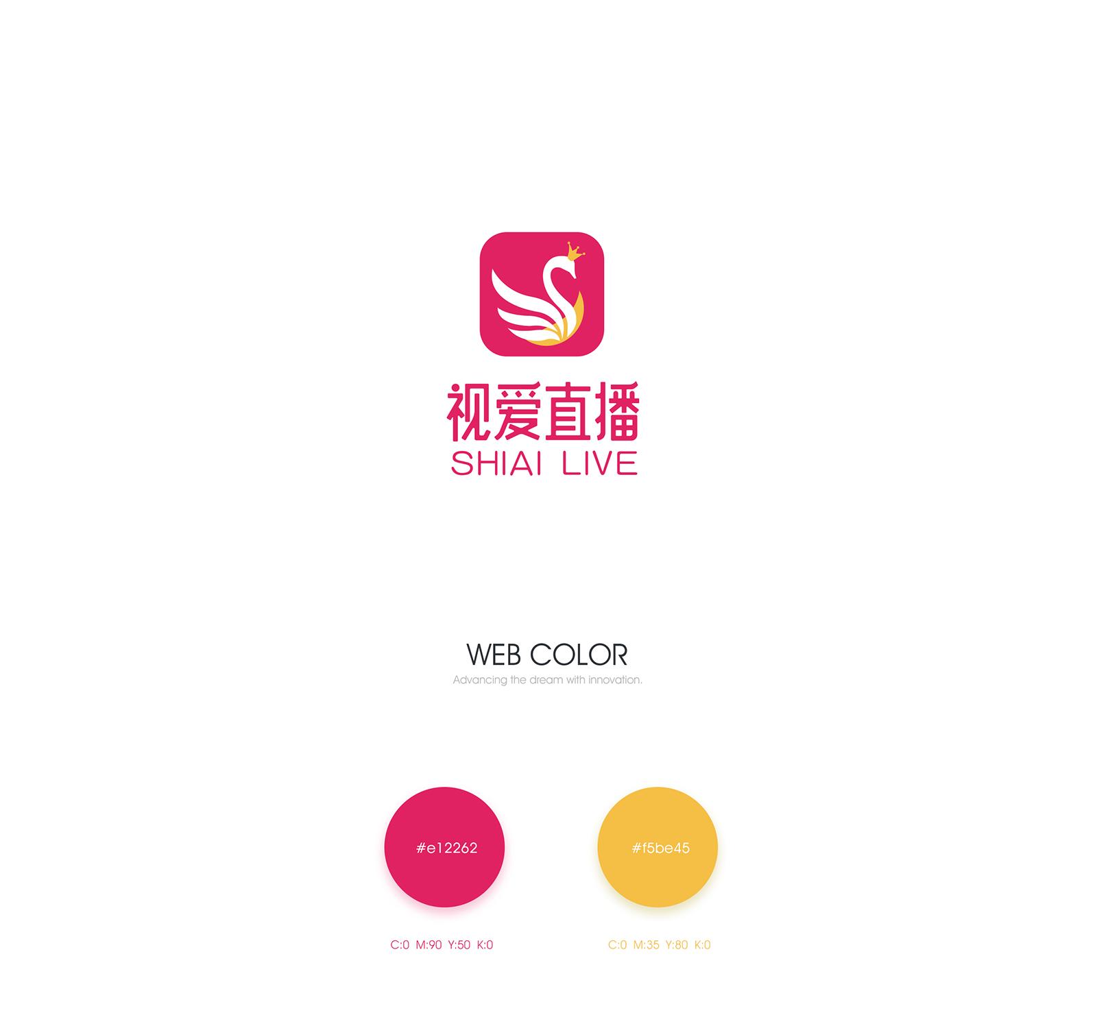 shiai_01